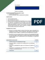 Microsoft Word - PI GC S7 Tarea.doc