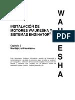 Manual Operacion y Partes-MotorWaukesha