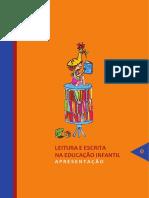 Caderno_0 (1).pdf
