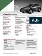 2008-2011_Mazda_CX-9