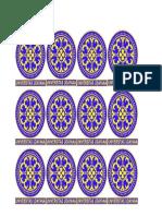 foto logo udayan 5x5.docx