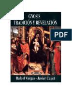 Tradicion-y-Revelacion.pdf