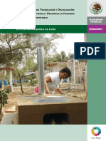 Construccion-sustentable-manual-Estufa-Ahorradora-de-Lena.pdf