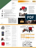KAT Gouging System - Arcair N7500.pdf