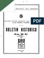 Boletín-histórico-nº-080 al 083 año-1959