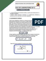 FUERZAS DE FRICCIÓN.docx
