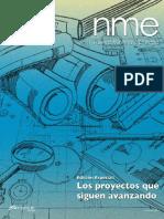 Nueva-mineria-febrero-2016.pdf