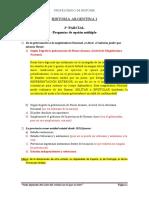 2_ parcial.pdf