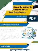 Importancia Del Analisis de La Informacion.pptx