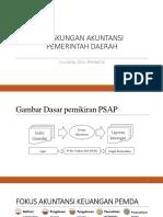 AKPD_Pertemuan 7 Lingkungan Akuntansi Pemerintah