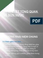 365711829-Ly-Thuyet-Tong-Quan-Ve-Son-Nuoc-Potx.pdf