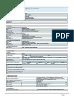 20181023_Exportacion.pdf