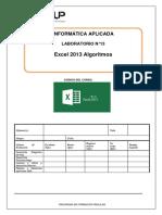 13 Sociedad Minera Cerro Verde Actualización 21-11-2012