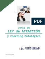 2014-05-03_133957_LEY_de_ATRACCION_y_Coaching_Ontologico_-_Modulo_01.pdf