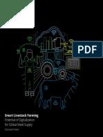 Deloitte Nl Cip Smart Livestock Farming (1)