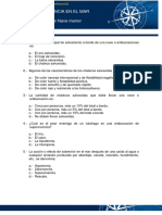 supervivencia_en_el_mar.pdf