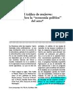 4._Gyle_Rubin_el_trafico_de_mujeres-unlocked.pdf