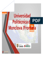 26 UPMVA.pdf