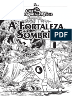 Old Dragon - A Fortaleza Sombria (Aventura) - Biblioteca Élfica.pdf