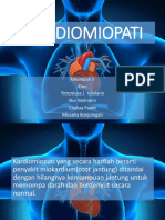 2126_Kardiomiopati.pptx