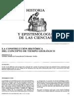 21301-93551-1-PB.pdf