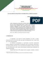 PLANEJAMENTO ESTRATÉGICO EM BIBLIOTECAS ESPECIALIZADAS.pdf
