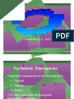 emergency psychiatry.pdf