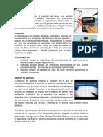 Proceso contable.docx