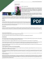 kemkes-01 (7).pdf
