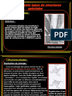 5-Structure en Bois-lamellé Collé Et Structure Spéciale
