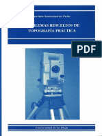 Dialnet-ProblemasResueltosDeTopografiaPractica-267964.pdf