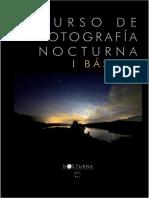 endo01.pdf