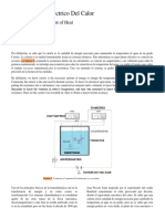 El_Equivalente_Electrico_del_Calor.docx