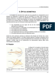 Optica-geometrica-espejos y lentes
