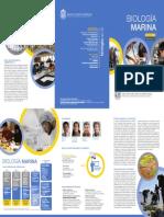 folleto_carrera_biologia_marina_uc.pdf
