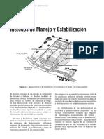 Deslizamientos Vol II Técnicas de Remedación Jaime Suarez