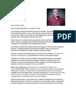 Juan Luis Álvarez Gayou Biografia.docx