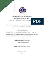 UNACH-EC-FCS-LAB-CLIN-2017-0016 (1)
