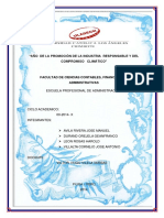INFORME_FINAL._PPP.docx
