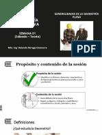 SEMANA 01 SAB.pdf