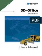 3D-Office_7010-0684_User_Manual_RVB_EN_20060606