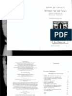 15. What is Freedom.pdf