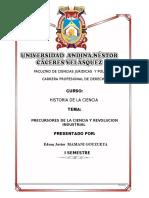 precursores_de_la_ciencia[1].docx
