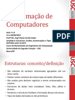 Aula7 Pc Estrutura 121015182938 Phpapp01