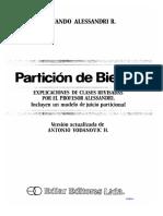 333590016-Alessandri-Rodriguez-Fernando-Particion-de-Bienes-pdf.pdf