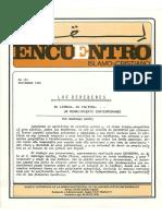 Los Bereberes.pdf