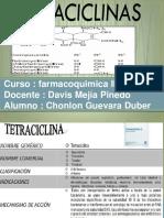 tetraciclinas-set-12 (1)