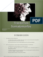 trastornos-somatomorfos.pdf