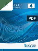 CARTILLAS Gestion de Proveedores.pdf