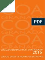 Hojas Previas Agenda 2014